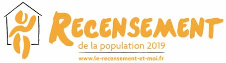 recensement Luneray
